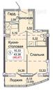 Продажа квартиры, Киров, Ул. Риммы Юровской - Фото 1