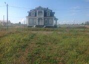 Продам дом на берегу реки. - Фото 1