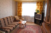 Cдам 2х комнатную квартиру ул.Фрунзе д.8 - Фото 1