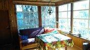 Уютный дом 100 м.кв. в селе Ирицы - Фото 3