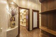 Снять 2х комнатную квартиру у метро Щелковская - Фото 4