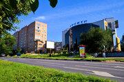 Продается 4-х комнатная квартира г. Можайск, ул. Мира, д. 4 - Фото 1