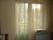 Квартира в Щедрино-1 - Фото 1