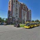 Продаю квартиру в санкт-петербурге вторичное жилье приморский район - Фото 1