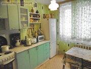 3 комнатная квартира, Зеленоград, 7 район, корп. 707 - Фото 2
