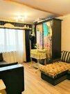 """1-комнатная квартира в ЖК """"Домодедово Парк"""", ул. Высотная, д. 3"""