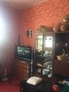 Продаю 1-ую квартиру г.Ногинск, ул.8марта, д.10 - Фото 2