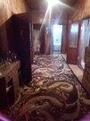 Продам дом в Луховицком районе - Фото 5