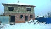 Продам Дом 240 кв.м, п. Беляйковский