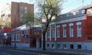 Аренда офисов метро Таганская