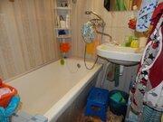 2 комнатная квартира г. Дрезна, ул. Юбилейная, д. 16 - Фото 3