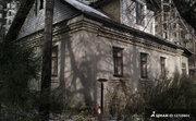Продаюучасток, Нижний Новгород, м. Горьковская, Ошарская улица, 104а