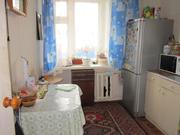 1-комн. квартира в Алексине - Фото 2