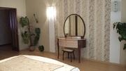 Огромная 3-комнатная квартира ул.Щорса 55 в Белгороде - Фото 3