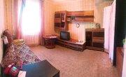 2-х комнатная квартира в Балакирево - Фото 4