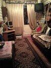 2-х комнатная квартира Электросталь пр-т Ленина дом 3 - Фото 2
