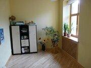 Продажа квартиры, blaumaa iela, Купить квартиру Рига, Латвия по недорогой цене, ID объекта - 311843013 - Фото 3