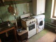 Предлагаю купить квартиру в Пущино - Фото 5