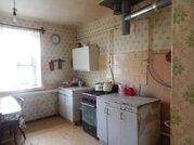 Дом для постоянного проживания с Троицкое, Чеховский район - Фото 5