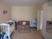 1-комнатная квартира общей площадью 37,6 кв.м. на ул. Лермонтова, д 12 - Фото 1