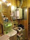 Дом 100 кв.м. для постоянного проживания. Пушкинский район, д.Кавезино - Фото 5