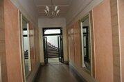 229 000 €, Продажа квартиры, Купить квартиру Рига, Латвия по недорогой цене, ID объекта - 313137498 - Фото 2