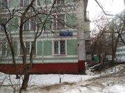 Продаю трехкомнатную квартиру - Фото 2