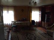 Отличный Дом готов к проживанию - Фото 3