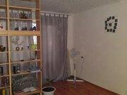 Отличная 1 комнатная квартира с мебелью и техникой. Продаю. - Фото 5