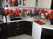 Продается однокомнатная квартира в новом панельном доме на 10/22. 40 - Фото 1