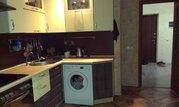 2х комнатная квартира в Щелково с ремонтом - Фото 1