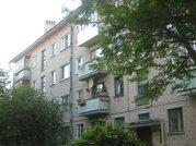 Сдам 2 км квартиру недорого Обнинск - Фото 1