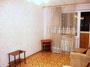 1-комн квартиру Рябикова 124 корпус 2-новый дом - Фото 5