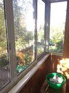 Продаётся однокомнатная квартира в районе шибанкова, Купить квартиру в Наро-Фоминске по недорогой цене, ID объекта - 315045238 - Фото 6