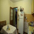 Фрязино, ул. Барские Пруды, дом 1 - Фото 3
