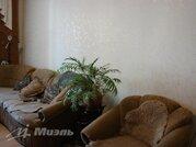 Продажа квартиры, м. Выхино, Ул. Святоозерская - Фото 4