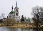 7,5 сот д. Шубино, г.о. Домодедово, 45км от МКАД - Фото 3