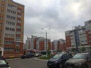 2-х комн квартира, Г.Ильенко, 5 новая отделка, 4,6 млн. рублей Продажа - Фото 1