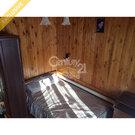 Продажа дома в Благоварском районе, с. Языково - Фото 5