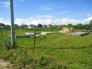 Участок, Земельные участки в Минске, ID объекта - 201003866 - Фото 2