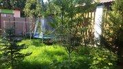 Продажа дома, Ильинский, Раменский район, Ул. Ким - Фото 5