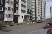 4 400 000 Руб., Продаем 3-комнатную квартиру на Широтной, Купить квартиру в Тюмени по недорогой цене, ID объекта - 316809473 - Фото 16