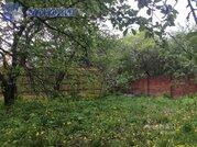 Продаюучасток, Нижний Новгород, улица Родионова