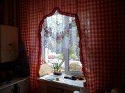 Продам квартиру четырех комнатную квартиру - Фото 3