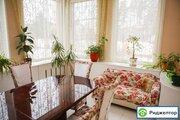 Аренда дома посуточно, Химки, Дома и коттеджи на сутки в Химках, ID объекта - 502444759 - Фото 39
