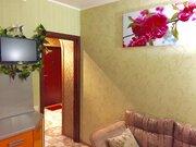 Продается 1-а комнатная квартира по адресу г.Московский, 3-й мкр, д.4 - Фото 5