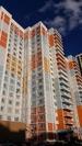 Предлагаю 2-х комнатную квартиру в г. Мытищи в доме КОПЭ 16 мкр. - Фото 1