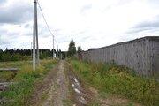 Участок 5,5 км от Зеленограда! под ПМЖ - Фото 5