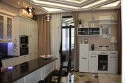 Предлагаю в аренду 2-х комнатную кв-ру на Ленинском проспекте д.105к2, Аренда квартир в Москве, ID объекта - 319080470 - Фото 24