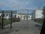 Продажа участка, Назарьево, Одинцовский район - Фото 3